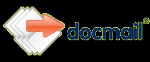 docmail_logo