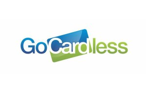 gocardless-logo